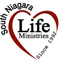 south niagara life ministries, pregnancy, addictions, counseling, help, crisis, anger Issues, conflict resolution, grief support, sexual health, Niagara, ON